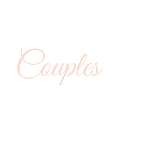 couples.png