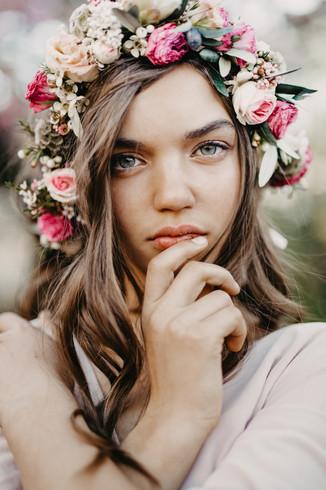 martine_cremieux_portrait_floral.jpg