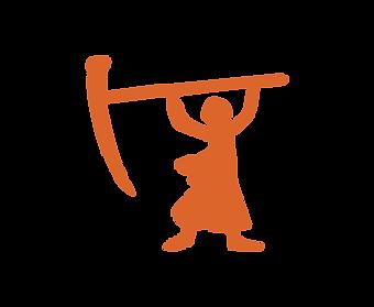 logo Trijn