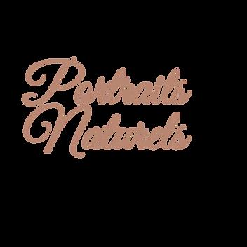 portraits naturels.png