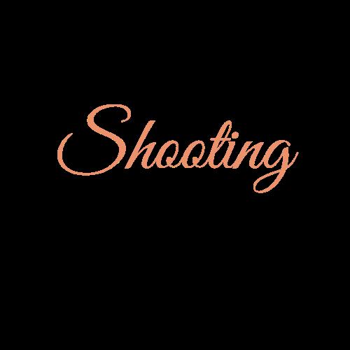 choisissez_votre-.shooting.png