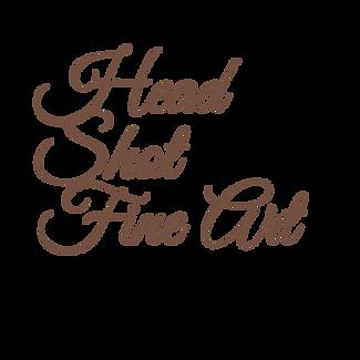 head shot fine art.png