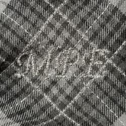 Detail of Monogram