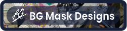 newmask 250w.png