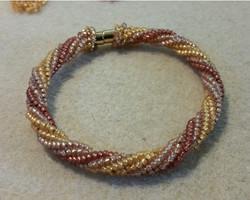 bracelet03