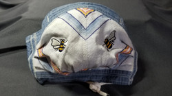 Custom Bumblebees