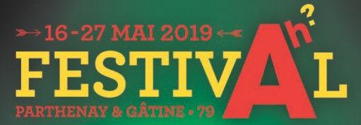 logo et date festival2019-511.jpg