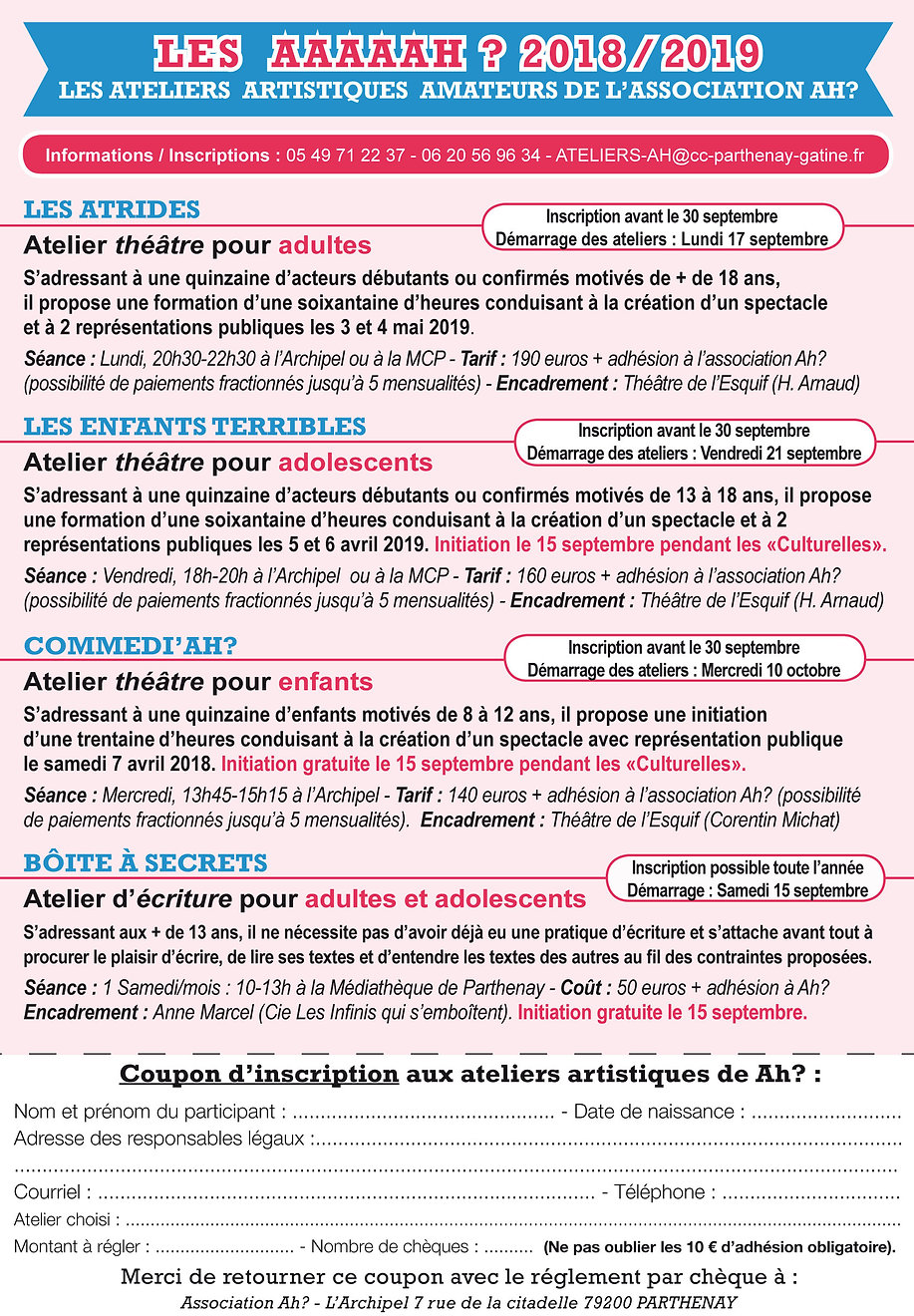 Bulletin-Inscription-Ateliers-AH-18-19.j