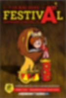 CHECK_Festival Ah_2020_120x176_Debord 5m