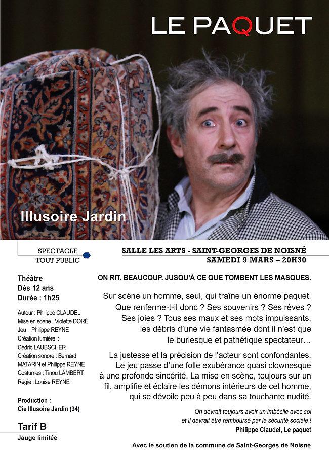 Couv-Livret-SaisonAH-2018_19_pl-LePaquet