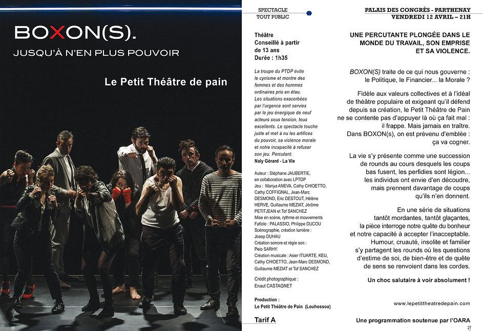 Couv-Livret-SaisonAH-2018_19_pl-boxons.j