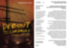 Couv-Livret-SaisonAH-2018_19_pl-ZoneLibr
