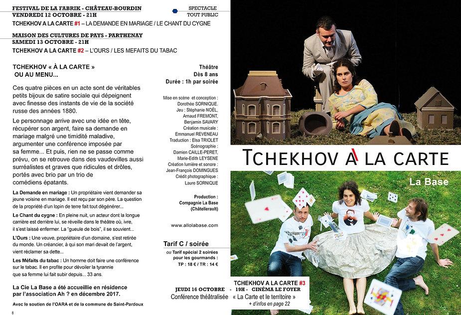 Couv-Livret-SaisonAH-2018_19_pl-Tchekhov