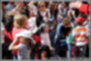 photo festival ah2013.jpg