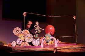 thc3a9c3a2tre-larticule-pop-up-cirkus-c2
