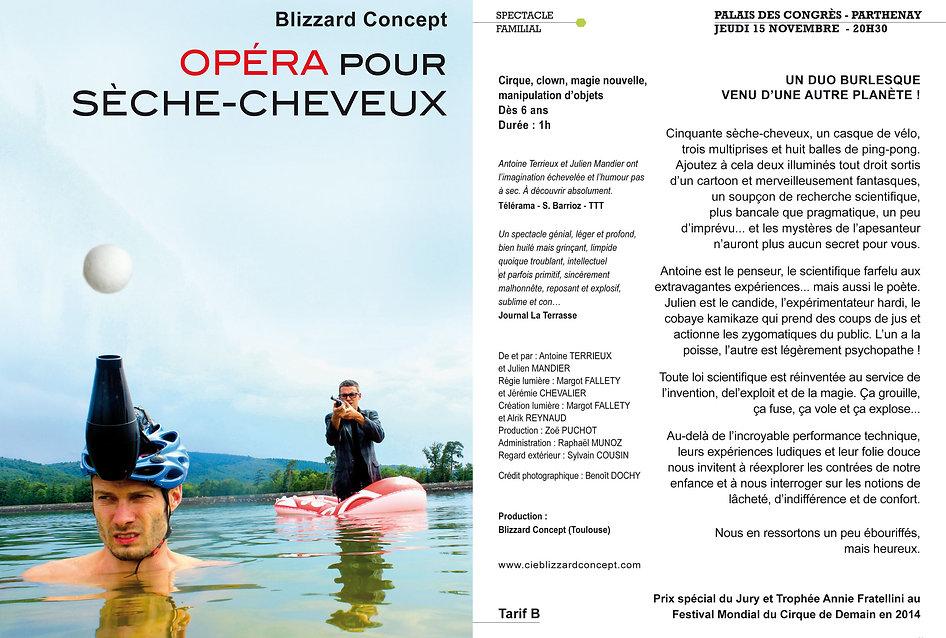 Couv-Livret-SaisonAH-2018_19_pl-Opéraprs