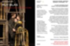 Couv-Livret-SaisonAH_2018_19_pl-RBlas.jp