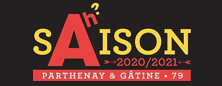 logo-saison-2020-2021.jpg