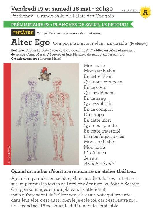 alter_ego.jpg