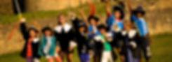 Decapeetdépée-Ah-été20144444-Yvan Griffa