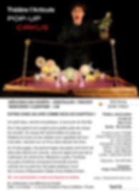 Couv-Livret-SaisonAH-2018_19_pl-popup.jp