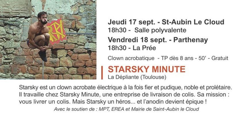 starsky-minute-v2.jpg