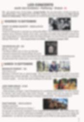 concerts-19-09-2020.jpg
