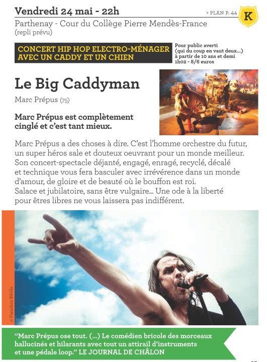 le big caddyman.jpg