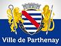 3csm_Logo-Ville-de-Parthenay_729e3d5863.png