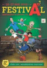 couverture livret festival 2019.jpg