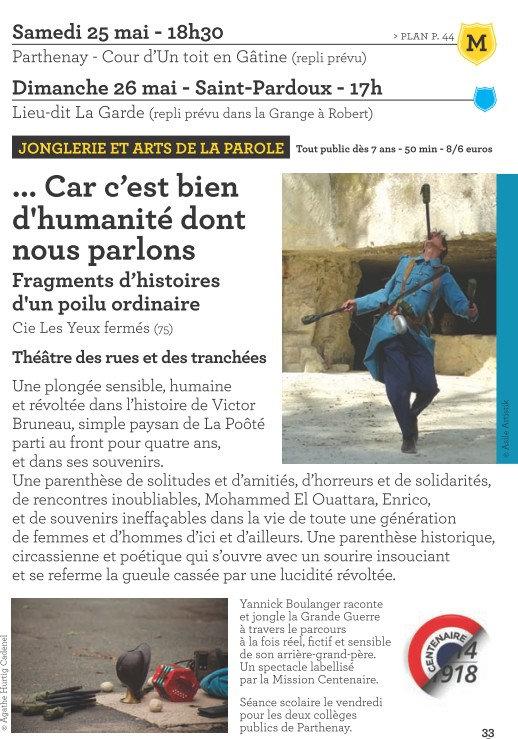 car_cest_bien_dhumanité.jpg