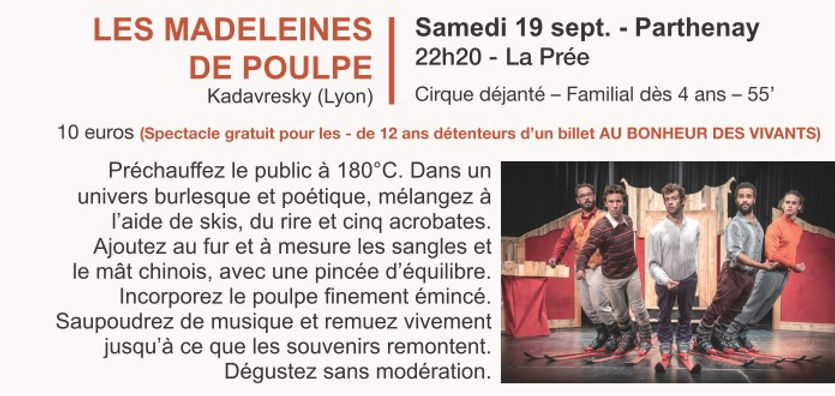 madeleines-poulpe-v2.jpg