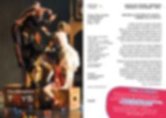 Couv-Livret-SaisonAH-2018_19_pl-Toys.jpg