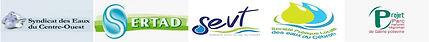 logo4_edited.jpg