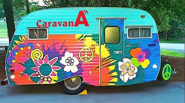 caravane3-denoise-clear.jpg