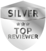silver badge post 100.png
