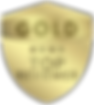 gold badge post 100.png