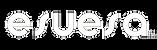 Logo%2520Esuesa%2520Fondo%2520negro_edit