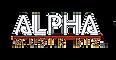 Alpha%2520musik%2520Biz_edited_edited.pn
