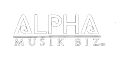 Alpha%252520musik%252520Biz_edited_edited_edited.png