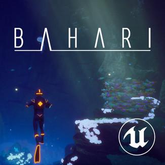 Bahari