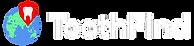 Logo toothfind