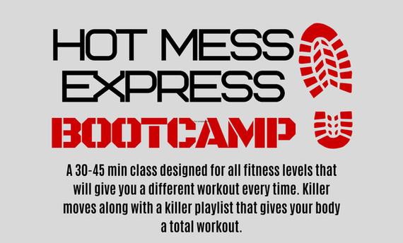 Hotmess express bootcamp.jpg