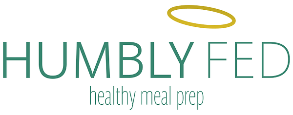 Humbly fed logo-1.png