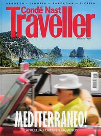 traveller copertina.jpg