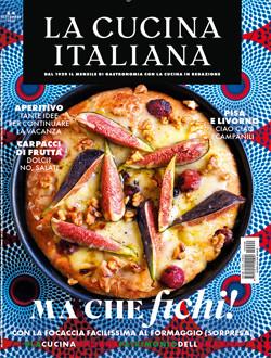 cucinaitaliana_1629798955.jpg