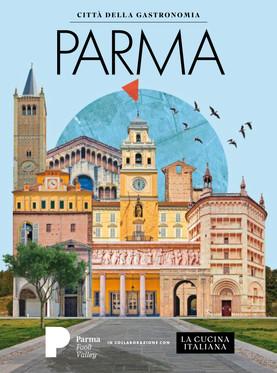 2021_PARMA_COVER.jpg
