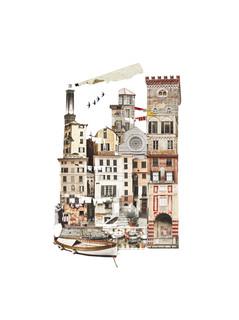 Francesca Sacco - Genova 99