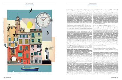 TGL - Editoriale - pag 5.jpg