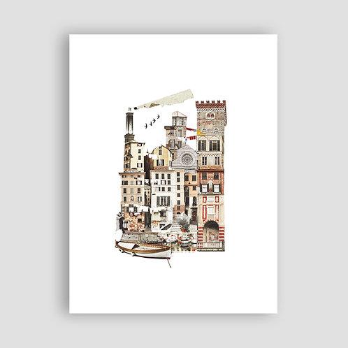 Genova 99